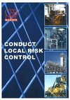 Conduct Local Risk Control